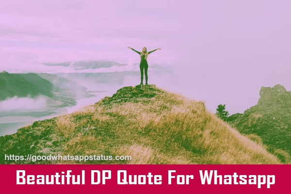 all-quote-whatsapp-01