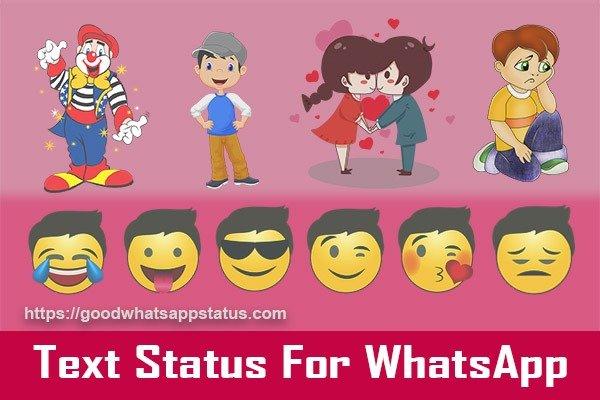 all-text-status-whatsapp-01