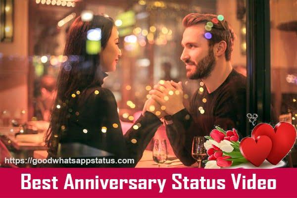 best-anniversary-status-video-01