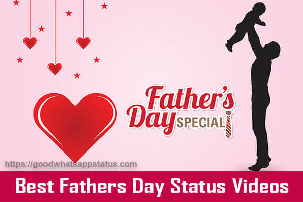 fathers-day-status-video