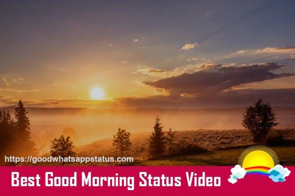 good-morning-status-video-01