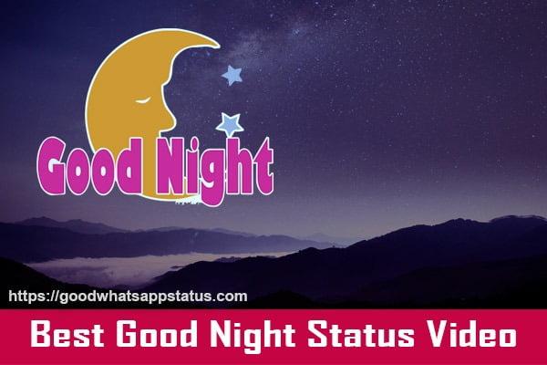 good-night-status-video-01