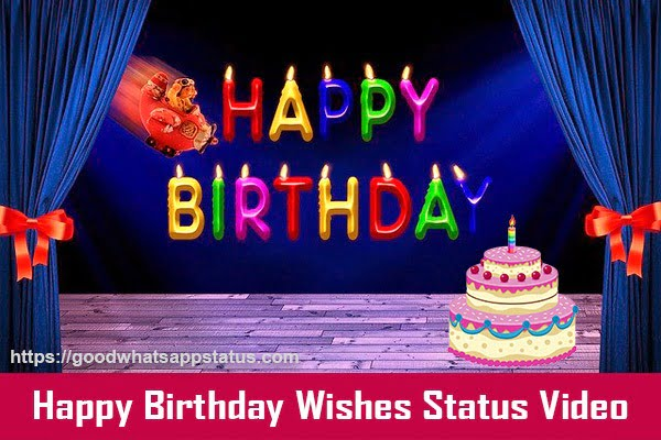happy-birthday-wishes-status-video-01