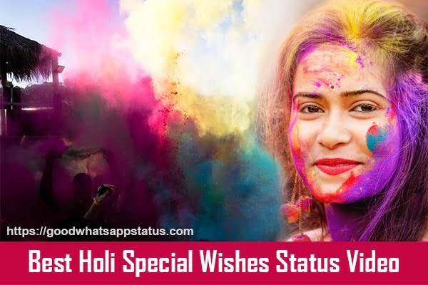 holi-special-wishes-status-video-01