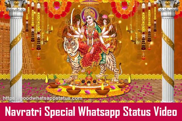 navratri-special-wishes-status-video